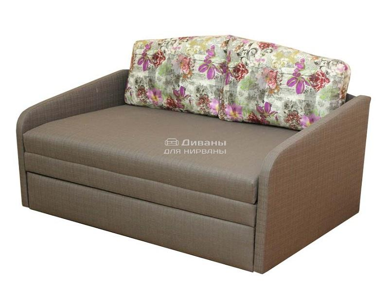 Виола - мебельная фабрика Катунь. Фото №2. | Диваны для нирваны