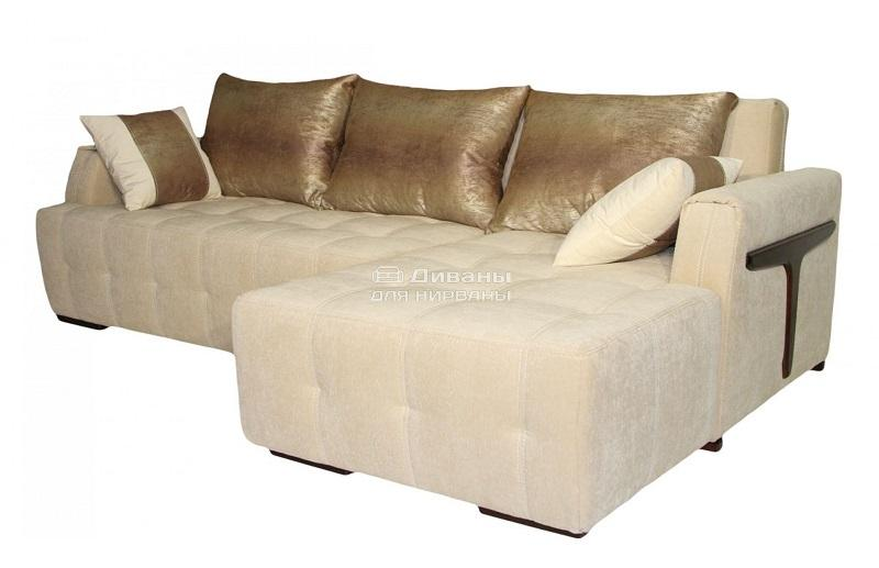 Валери Vip - мебельная фабрика Dalio. Фото №1. | Диваны для нирваны