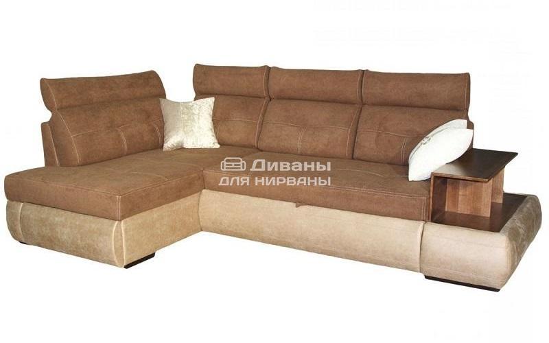 Мишель - мебельная фабрика Dalio. Фото №2. | Диваны для нирваны
