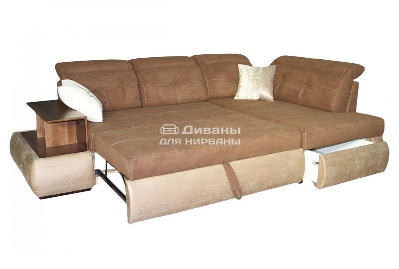 Мишель - мебельная фабрика Dalio. Фото №3. | Диваны для нирваны