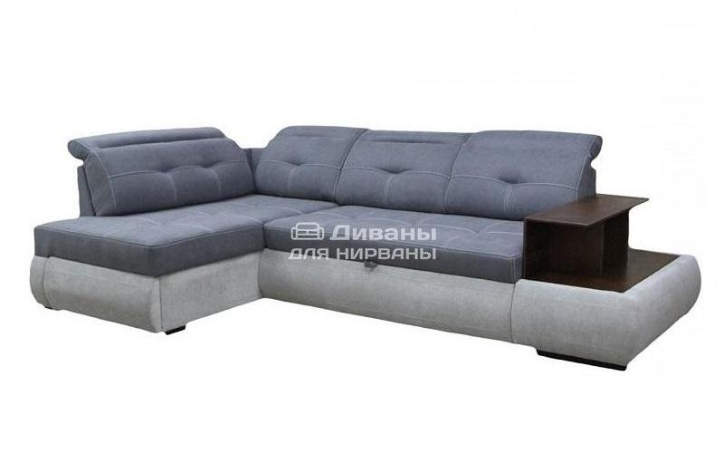 Мишель - мебельная фабрика Dalio. Фото №1. | Диваны для нирваны