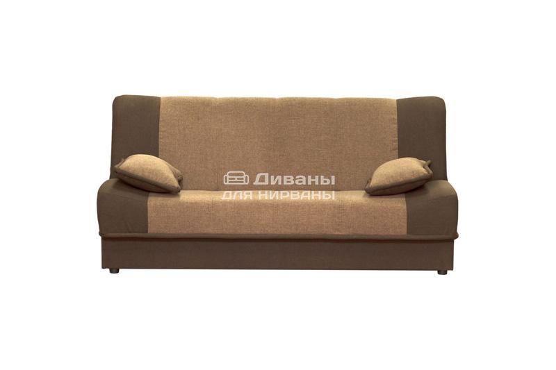 Міледі - мебельная фабрика Арман мебель. Фото №1. | Диваны для нирваны