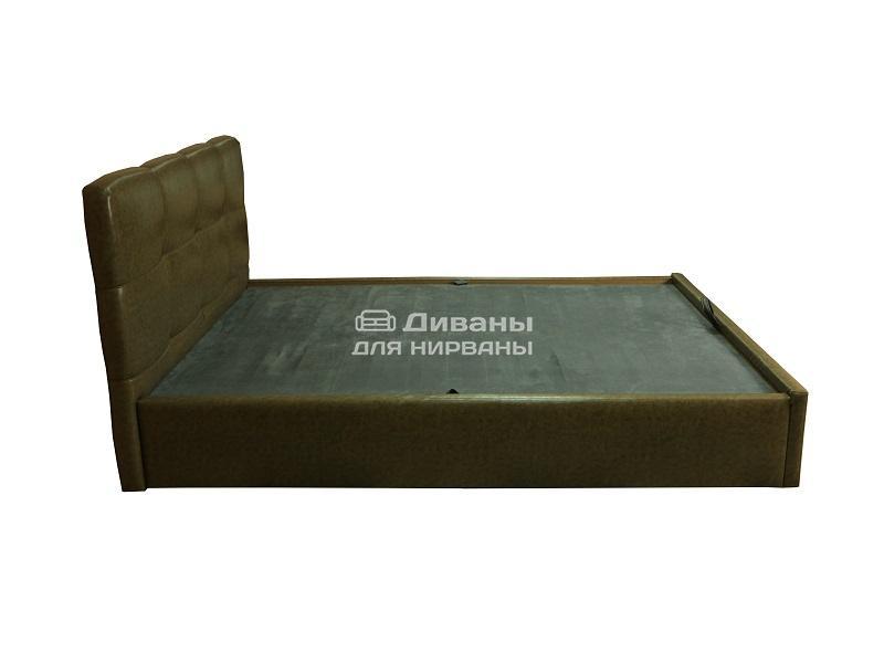 Федерика - мебельная фабрика AMELY. Фото №7. | Диваны для нирваны