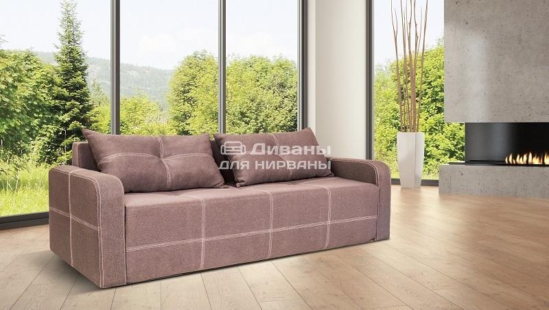 Леон - мебельная фабрика AMELY. Фото №3. | Диваны для нирваны