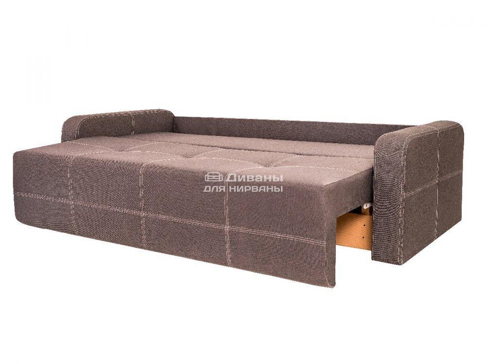 Леон - мебельная фабрика AMELY. Фото №2. | Диваны для нирваны