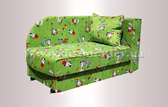 Малыш - мебельная фабрика Ніка. Фото №2. | Диваны для нирваны