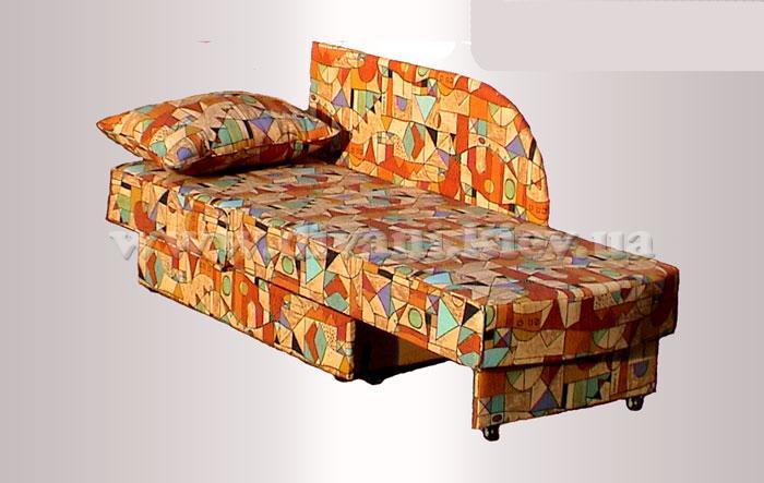 Малыш - мебельная фабрика Ніка. Фото №4. | Диваны для нирваны