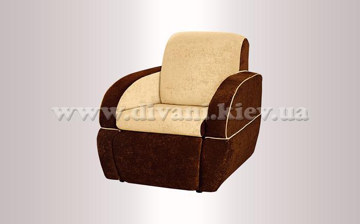 Магнолия - мебельная фабрика Софа. Фото №2. | Диваны для нирваны