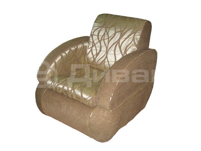 Магнолия - мебельная фабрика Софа. Фото №3. | Диваны для нирваны
