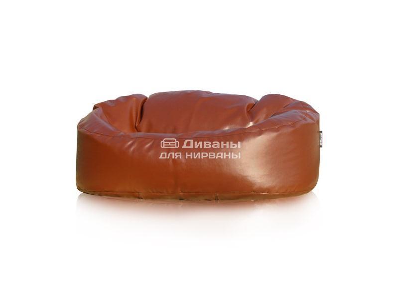 Mini Evans - мебельная фабрика Старски. Фото №5. | Диваны для нирваны