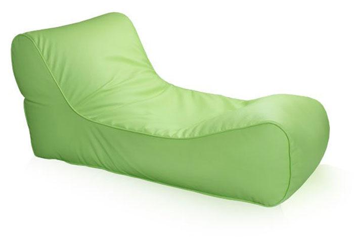 Хокайдо кресло - мебельная фабрика Фабрика Старски. Фото №1. | Диваны для нирваны