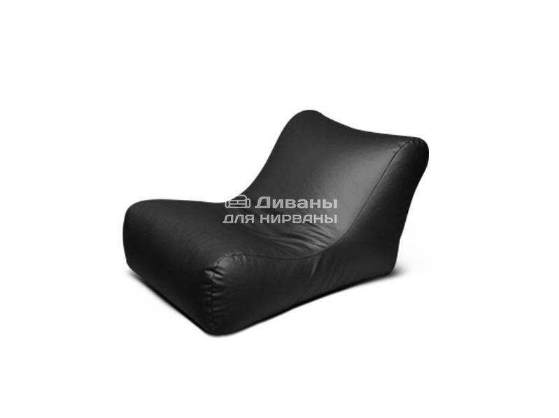 Лежак - мебельная фабрика КМ. Фото №1. | Диваны для нирваны