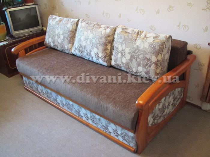 Прага - мебельная фабрика Бис-М. Фото №6. | Диваны для нирваны
