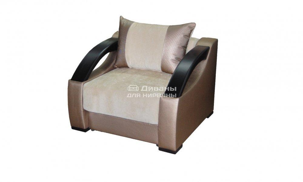 Марсель   (алеко) - мебельная фабрика Бис-М. Фото №1. | Диваны для нирваны