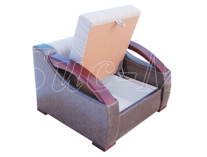 Марсель   (алеко) - мебельная фабрика Бис-М. Фото №2. | Диваны для нирваны