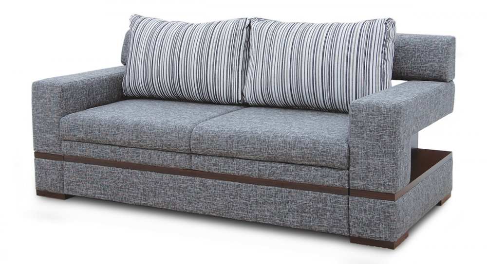 Цезарь канапе - мебельная фабрика Бис-М. Фото №1. | Диваны для нирваны