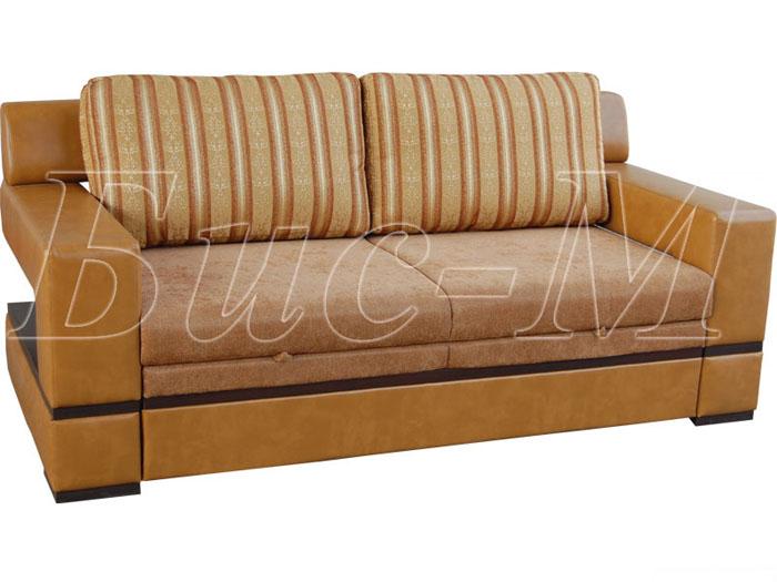 Цезарь канапе - мебельная фабрика Бис-М. Фото №2. | Диваны для нирваны