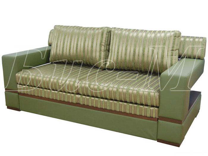 Цезарь канапе - мебельная фабрика Бис-М. Фото №4. | Диваны для нирваны