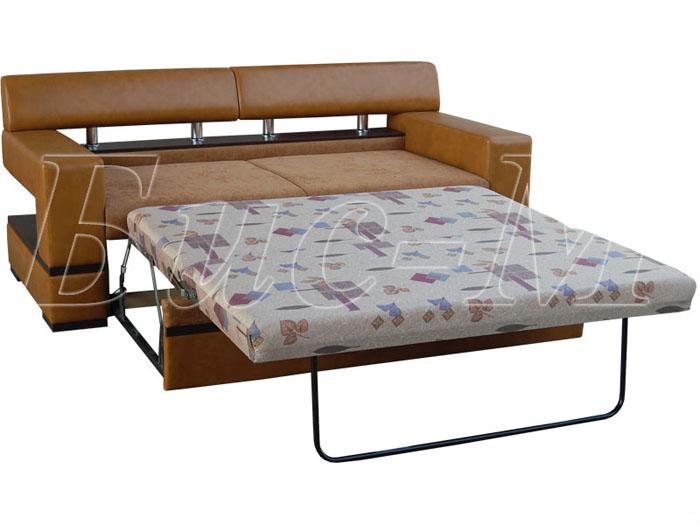 Цезар канапе - мебельная фабрика Бис-М. Фото №5. | Диваны для нирваны