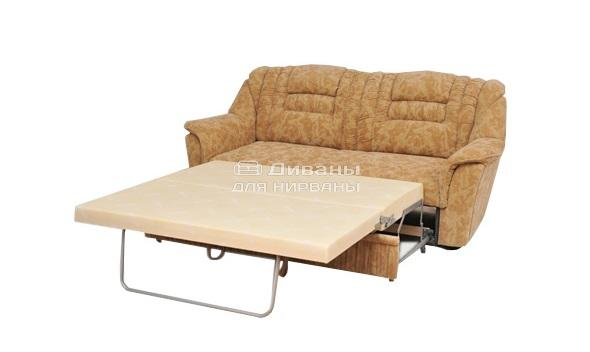 Лувр - мебельная фабрика Лівс. Фото №3. | Диваны для нирваны