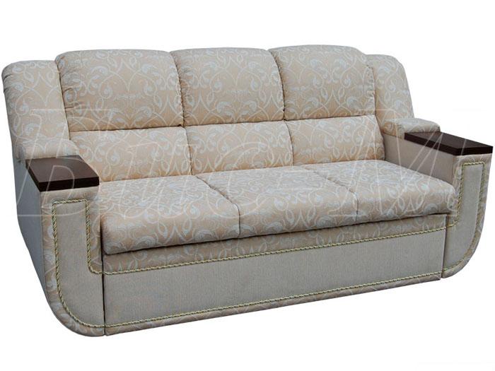 Людмила канапе - мебельная фабрика Бис-М. Фото №2. | Диваны для нирваны