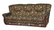 Глория софа - мебельная фабрика Бис-М | Диваны для нирваны