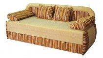 Инна - мебельная фабрика Рата | Диваны для нирваны