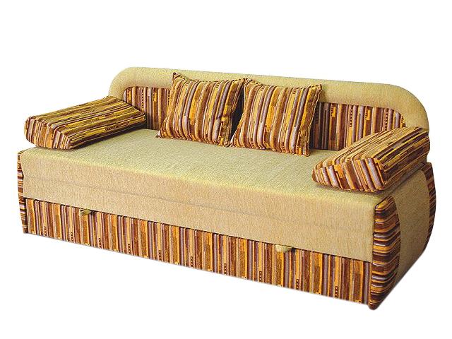 Инна - мебельная фабрика Рата. Фото №1. | Диваны для нирваны