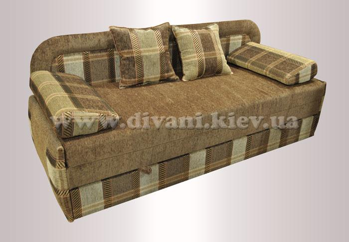 Инна - мебельная фабрика Рата. Фото №7. | Диваны для нирваны