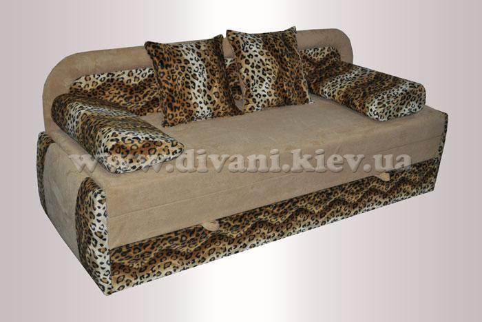 Инна - мебельная фабрика Рата. Фото №8. | Диваны для нирваны
