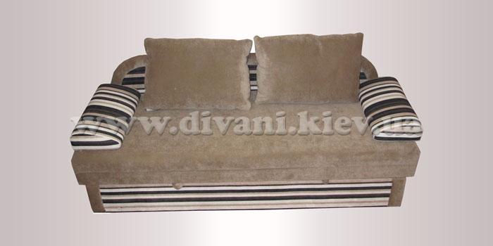 Инна - мебельная фабрика Рата. Фото №9. | Диваны для нирваны
