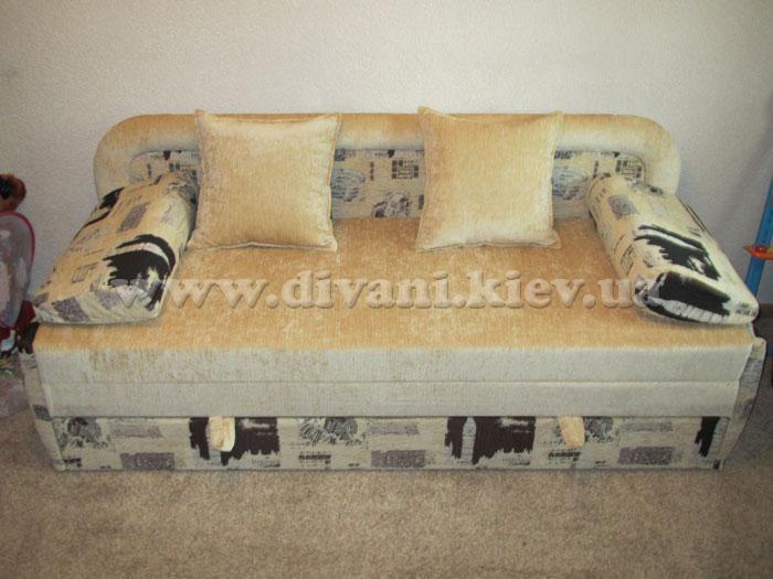 Инна - мебельная фабрика Рата. Фото №10. | Диваны для нирваны