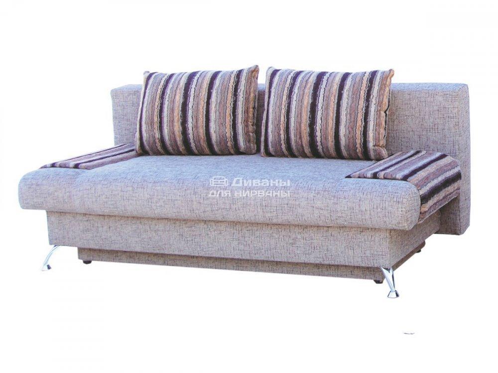 Джаз - мебельная фабрика Бис-М. Фото №1. | Диваны для нирваны