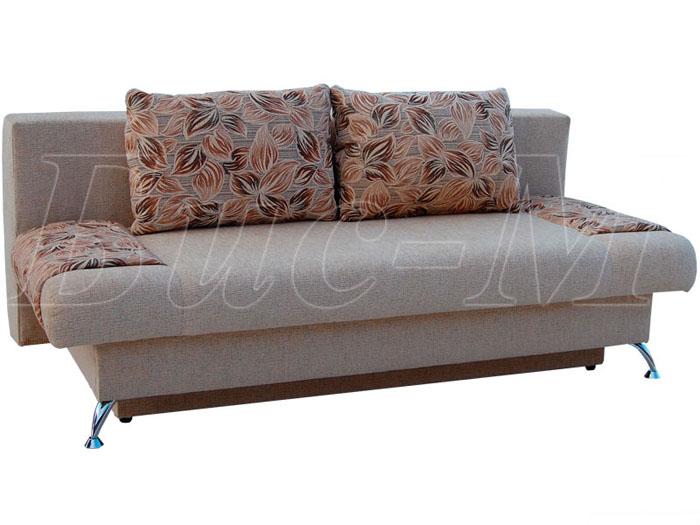 Джаз - мебельная фабрика Бис-М. Фото №2. | Диваны для нирваны