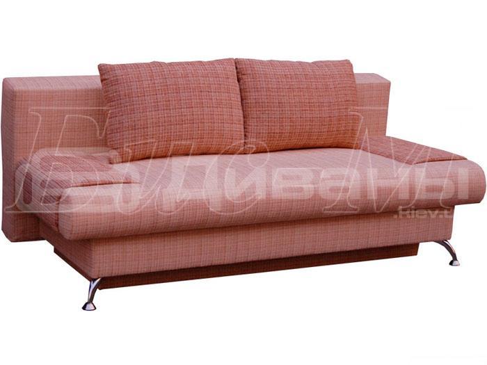Джаз - мебельная фабрика Бис-М. Фото №4. | Диваны для нирваны