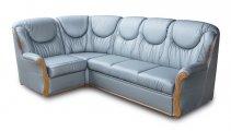 Виктория угловой - мебельная фабрика Бис-М | Диваны для нирваны