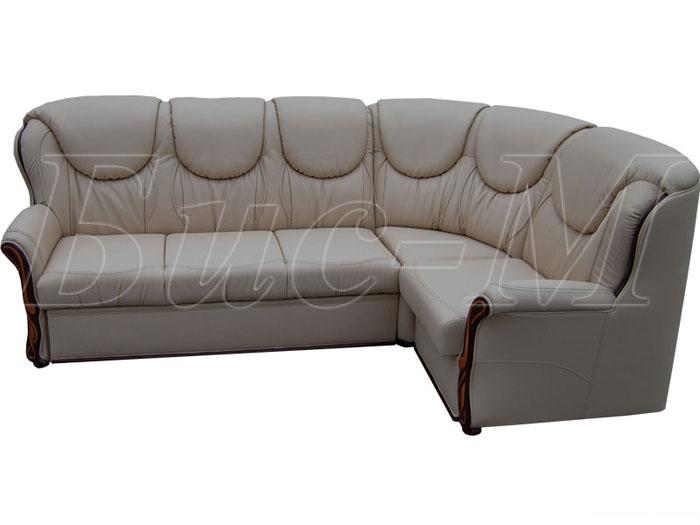 Виктория - мебельная фабрика Бис-М. Фото №3. | Диваны для нирваны