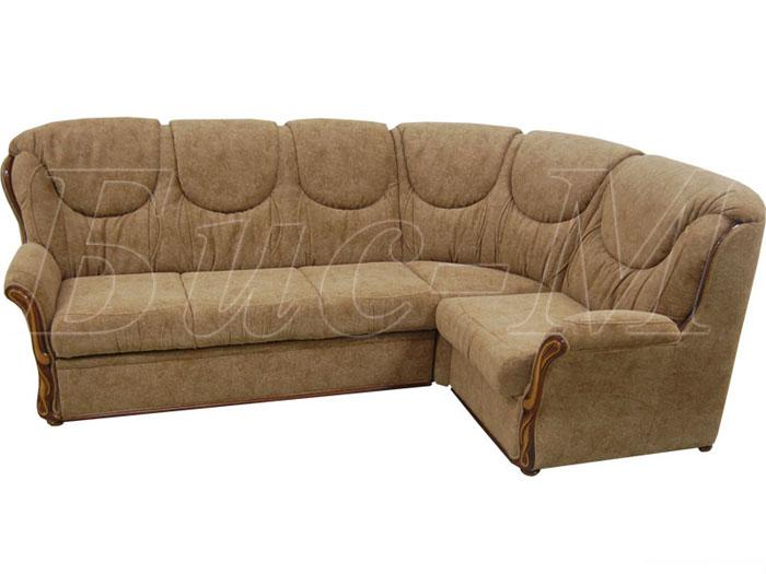 Виктория - мебельная фабрика Бис-М. Фото №6. | Диваны для нирваны