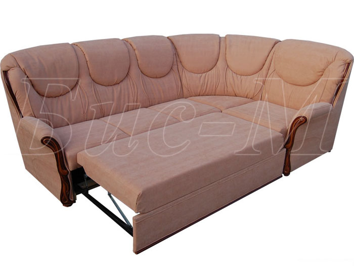 Виктория - мебельная фабрика Бис-М. Фото №7. | Диваны для нирваны