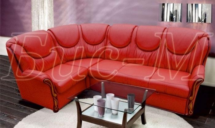 Виктория - мебельная фабрика Бис-М. Фото №9. | Диваны для нирваны