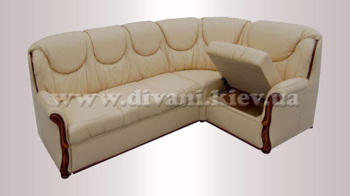 Виктория - мебельная фабрика Бис-М. Фото №10. | Диваны для нирваны