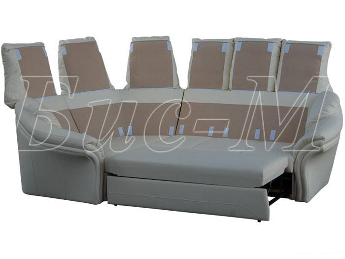 Мішель - мебельная фабрика Бис-М. Фото №6. | Диваны для нирваны