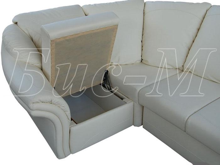 Мішель - мебельная фабрика Бис-М. Фото №7. | Диваны для нирваны