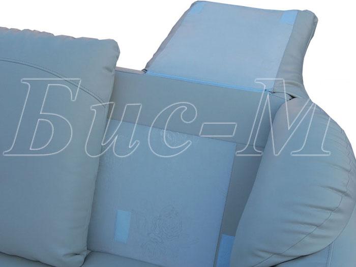 Мішель - мебельная фабрика Бис-М. Фото №8. | Диваны для нирваны