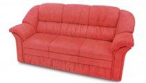 Моника канапе - мебельная фабрика Фабрика Бис-М | Диваны для нирваны