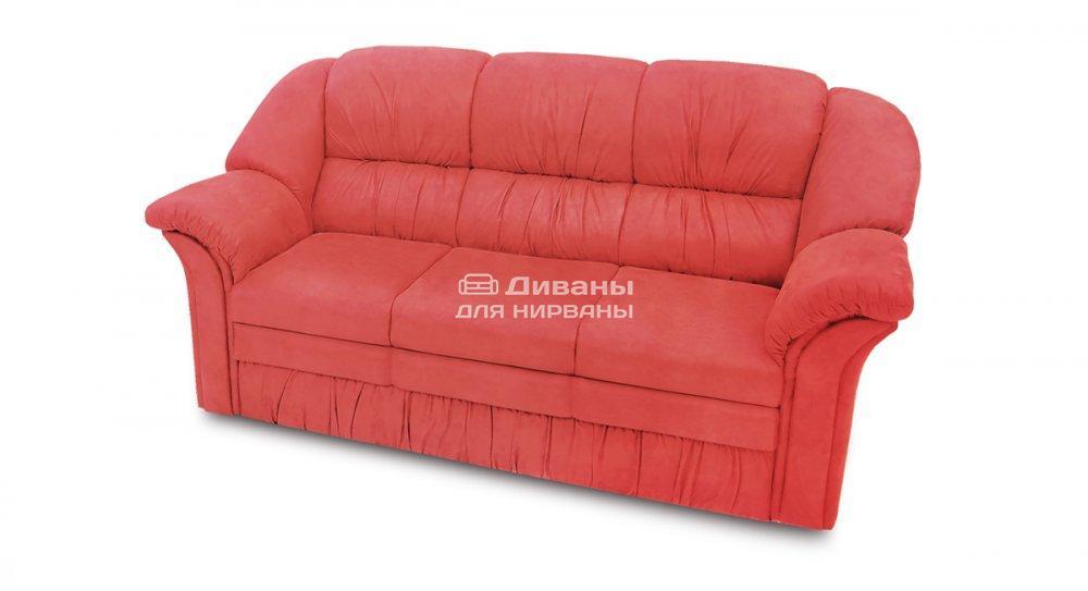 Моника канапе - мебельная фабрика Бис-М. Фото №1. | Диваны для нирваны