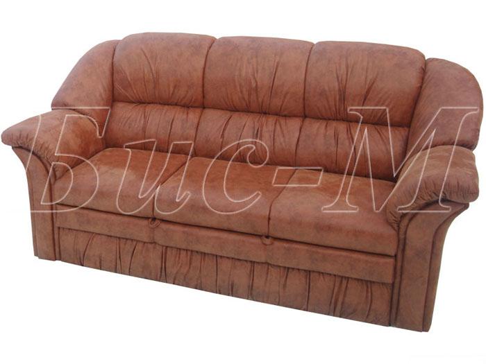 Моника канапе - мебельная фабрика Бис-М. Фото №2. | Диваны для нирваны
