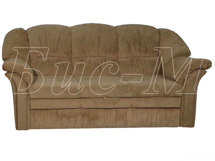 Моника канапе - мебельная фабрика Бис-М. Фото №3. | Диваны для нирваны
