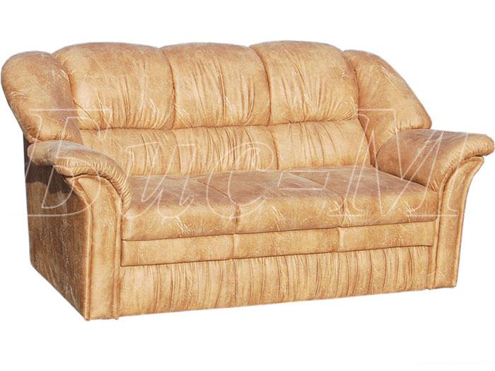 Моника канапе - мебельная фабрика Бис-М. Фото №4. | Диваны для нирваны