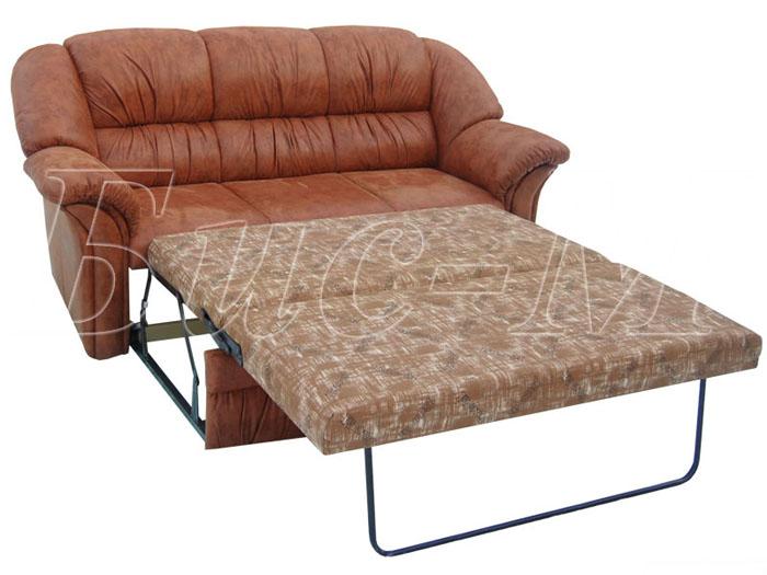Моника канапе - мебельная фабрика Бис-М. Фото №5. | Диваны для нирваны